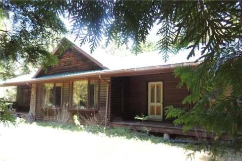 House for sale at 3525 Dalhousie St Glen Robertson Ontario - MLS: 1193833