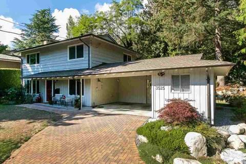 3525 Westmount Road, West Vancouver | Image 2