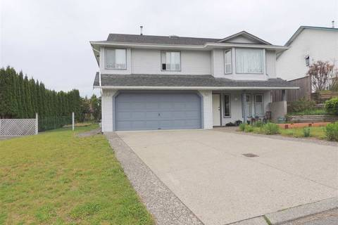 House for sale at 35257 Mckinley Dr Abbotsford British Columbia - MLS: R2370926
