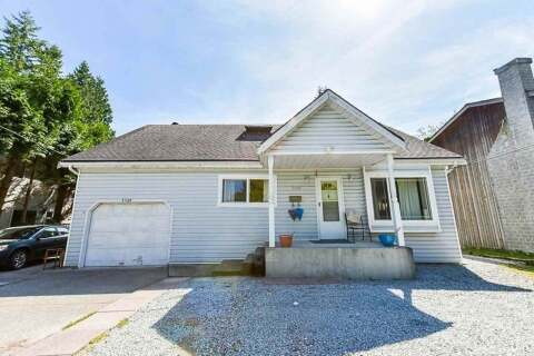 House for sale at 3526 Cedar Dr Port Coquitlam British Columbia - MLS: R2476031