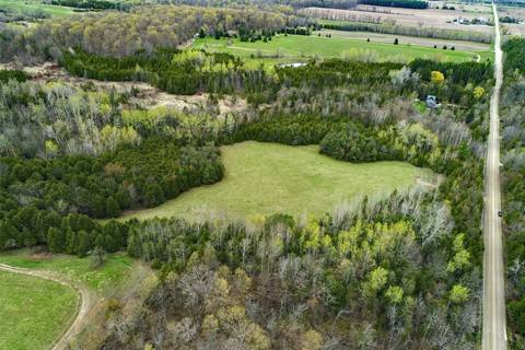 Home for sale at 3526 Concession Rd 3 Sdrd Adjala-tosorontio Ontario - MLS: N4449637