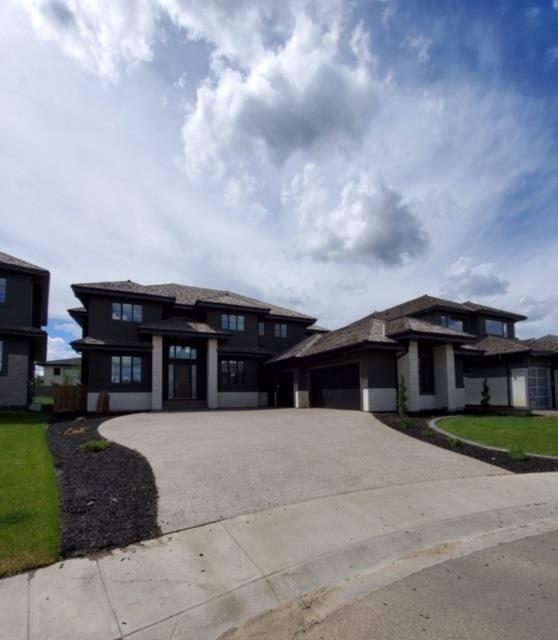 House for sale at 3526 Watson Pt Sw Edmonton Alberta - MLS: E4162265