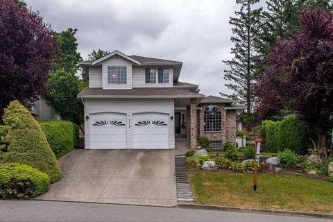 House for sale at 35264 Marshall Rd Abbotsford British Columbia - MLS: R2381080