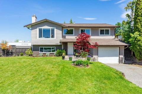 House for sale at 35269 Sandy Hill Cres Abbotsford British Columbia - MLS: R2367565