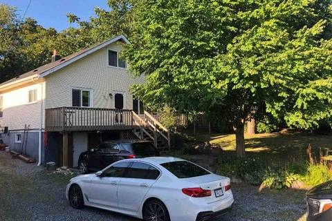 House for sale at 35275 Delair Rd Abbotsford British Columbia - MLS: R2393238