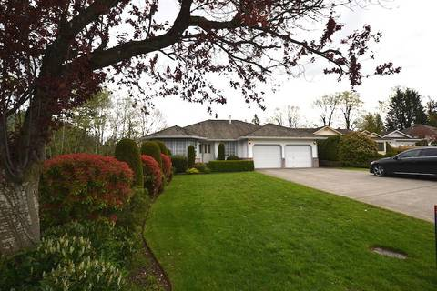 House for sale at 35278 Marshall Rd Abbotsford British Columbia - MLS: R2358936
