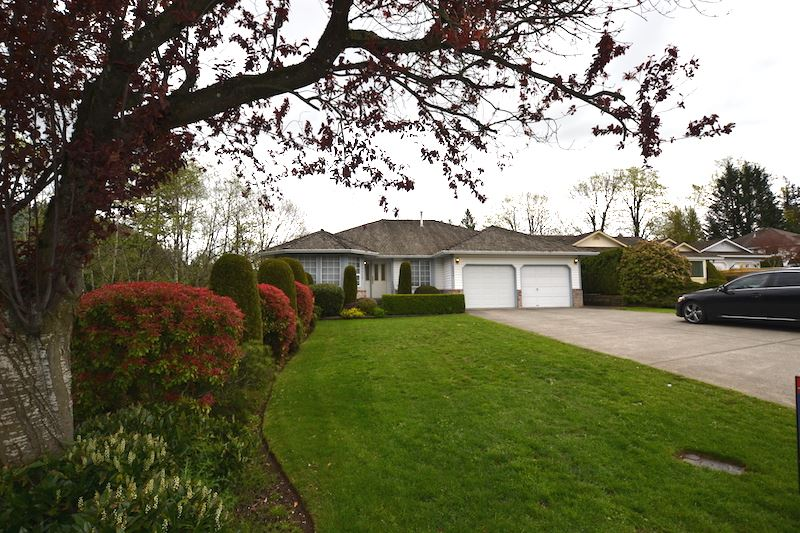 Removed: 35278 Marshall Road, Abbotsford, BC - Removed on 2019-05-10 05:21:47