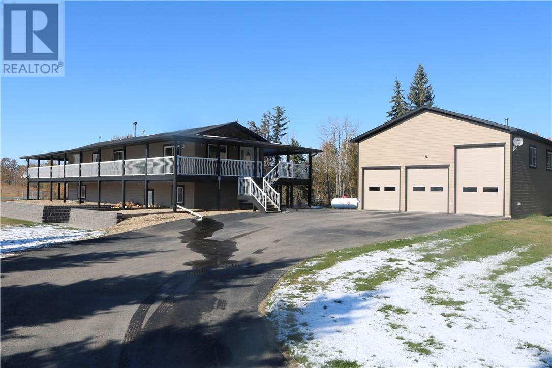 Removed: 35278 Range Road, Red Deer County, ON - Removed on 2019-11-12 06:30:04