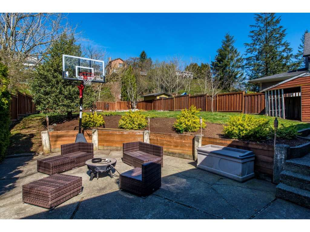 Removed: 35291 Delair Road, Abbotsford, BC - Removed on 2019-07-03 03:03:17