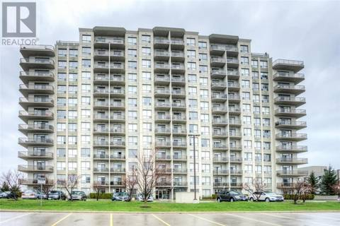 Condo for sale at 110 Commissioners Rd West Unit 353 London Ontario - MLS: 185799