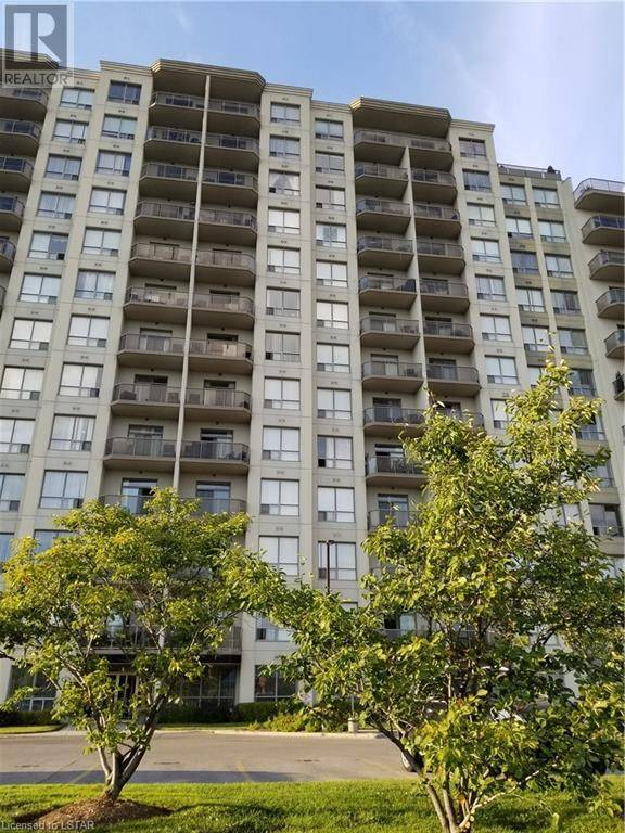 353 - 1102 Commissioners Road West, London | Image 1