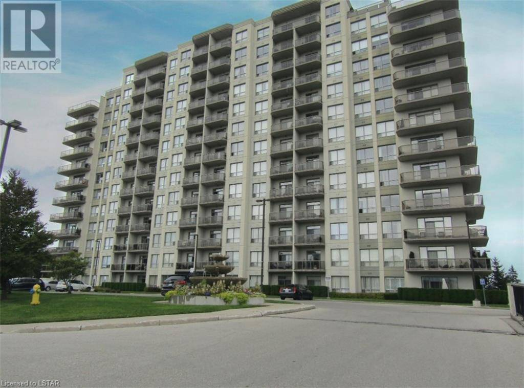 Condo for sale at 1308 Commissioners Rd West Unit 353 London Ontario - MLS: 221793