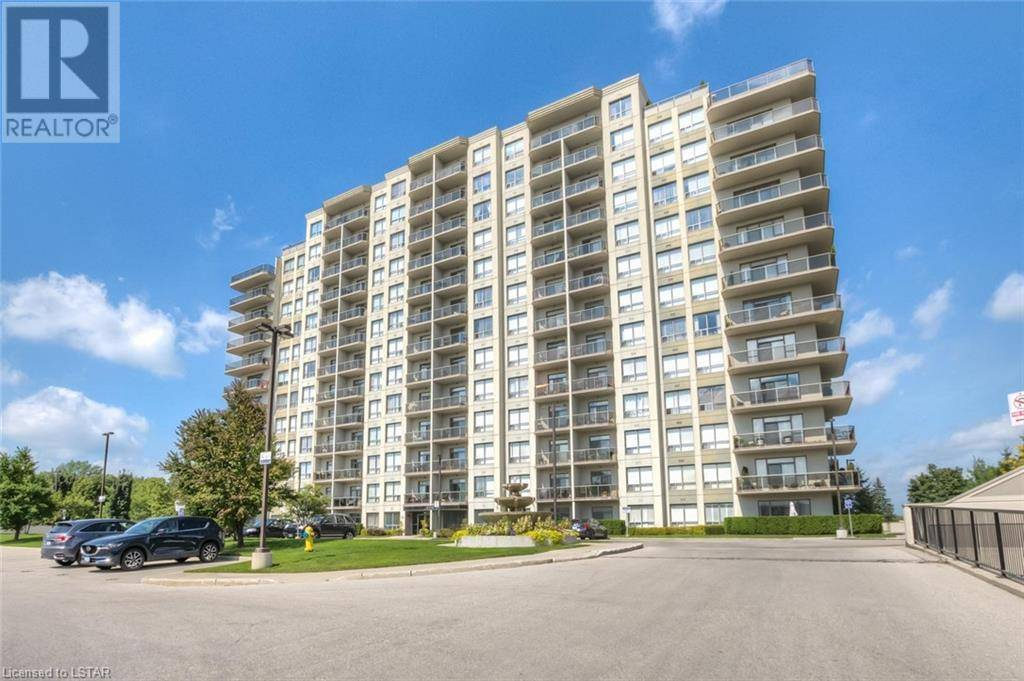 353 - 216 Commissioners Road West, London | Image 1
