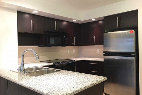 Apartment for rent at 23 Cox Blvd Unit 353 Markham Ontario - MLS: N5085349