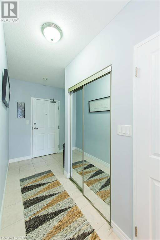 Condo for sale at 603 Commissioners Rd West Unit 353 London Ontario - MLS: 252736