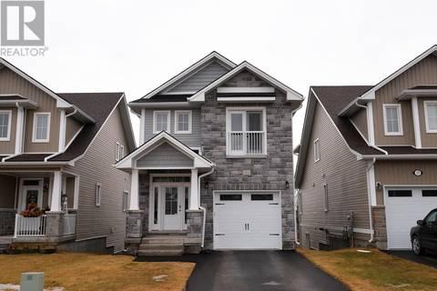 House for sale at 353 Janette St Kingston Ontario - MLS: K19003266