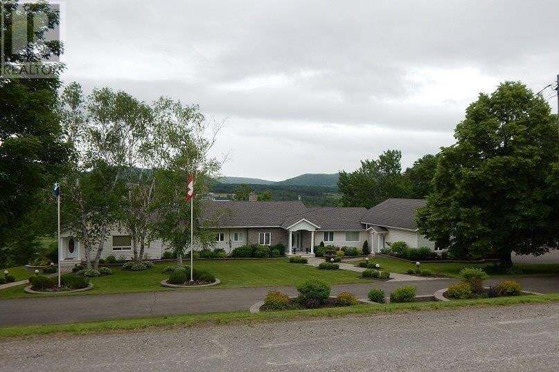 House for sale at 353 Riverview Dr Florenceville-bristol New Brunswick - MLS: NB046815