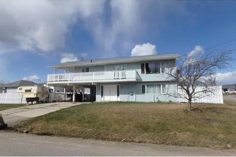 House for sale at 353 Seyforth Dr Vanderhoof British Columbia - MLS: R2344664