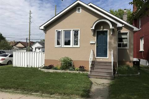 House for sale at 353 Syndicate Ave Thunder Bay Ontario - MLS: TB191890