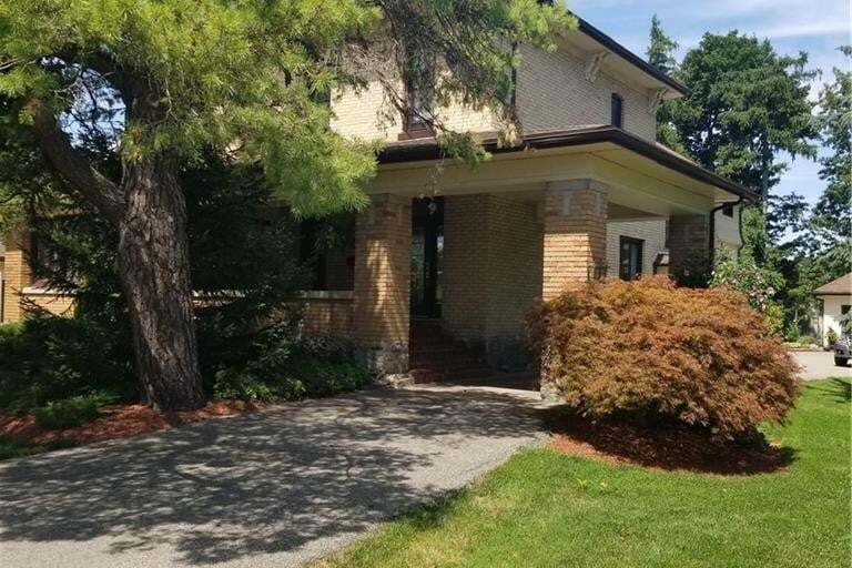 House for sale at 353 Wellington St St. Thomas Ontario - MLS: 276185