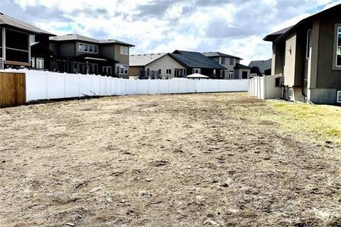 Home for sale at 3530 Green Water Dr Regina Saskatchewan - MLS: SK805794
