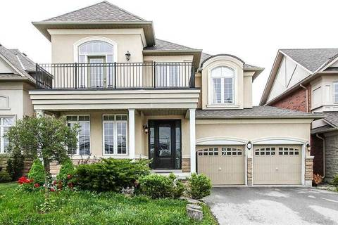 House for sale at 3532 Rebecca St Oakville Ontario - MLS: W4504922