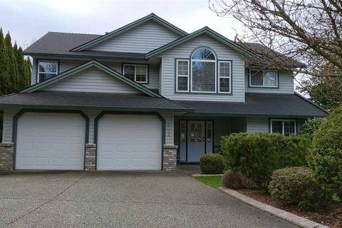 House for sale at 35328 Belanger Dr Abbotsford British Columbia - MLS: R2448186