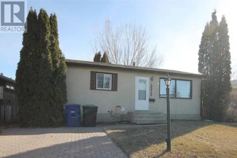House for sale at 3533 Diefenbaker Dr Saskatoon Saskatchewan - MLS: SK773873