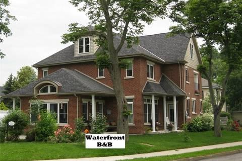 House for sale at 3533 Main St Niagara Falls Ontario - MLS: 30715724