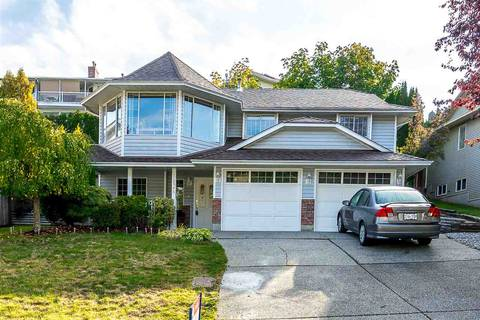 House for sale at 35343 Sandy Hill Rd Abbotsford British Columbia - MLS: R2370384