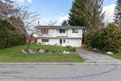 House for sale at 35345 Selkirk Ave Abbotsford British Columbia - MLS: R2355573