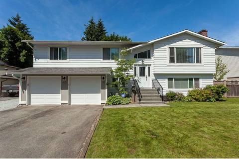 3535 197a Street, Langley | Image 1