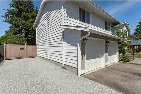 3535 197a Street, Langley | Image 2