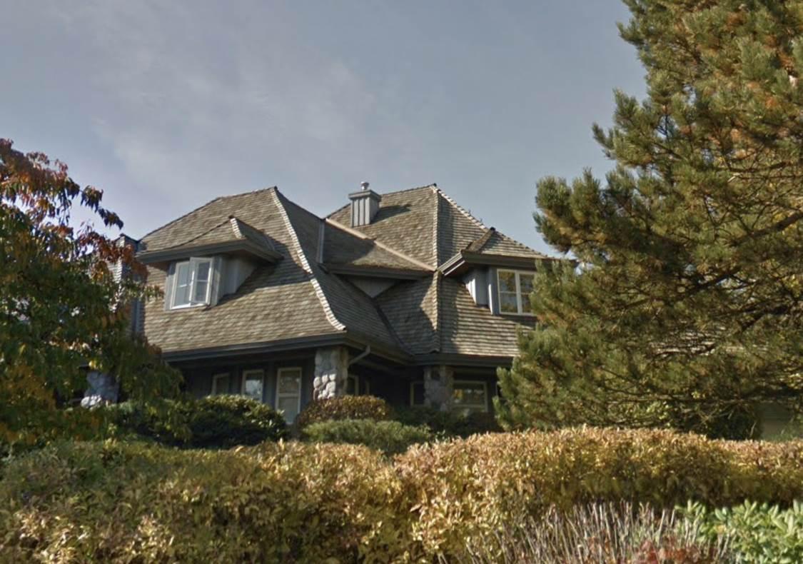 For Sale: 3535 Morgan Creek Way, Surrey, BC | 5 Bed, 4 Bath House for $1790000.