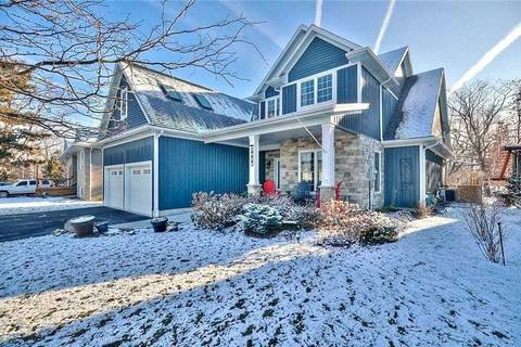 3536 River Trail Trail, Fort Erie | Image 1