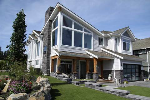 Home for sale at 35367 Eagle Summit Dr Out Of Area British Columbia - MLS: X4483513