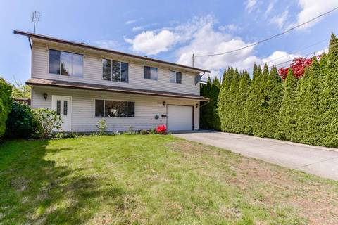 House for sale at 3537 Kennedy St Port Coquitlam British Columbia - MLS: R2364292