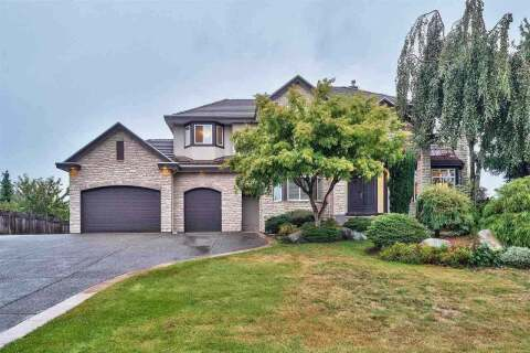 House for sale at 3538 164 St Surrey British Columbia - MLS: R2477966
