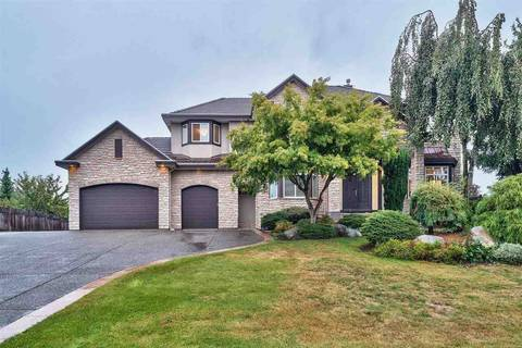 House for sale at 3538 164 St Surrey British Columbia - MLS: R2406206