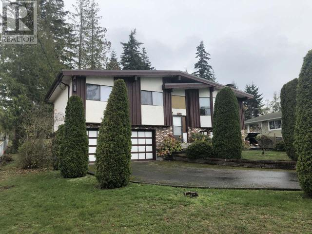 Removed: 3538 Joyce Avenue, Powell River, BC - Removed on 2018-12-06 04:36:05