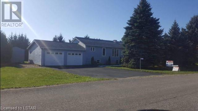 House for sale at 35383 Lake Line Southwold (twp) Ontario - MLS: 223542