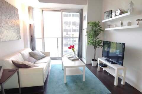 Apartment for rent at 1030 King St Unit 354 Toronto Ontario - MLS: C4793215