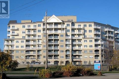 Condo for sale at 202 Atherley Rd Unit 354 Orillia Ontario - MLS: 186460