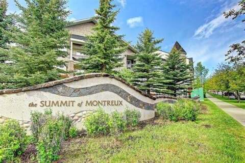 Condo for sale at 26 26 Val Gardena View Sw Vw Southwest Unit 354 Calgary Alberta - MLS: C4300666