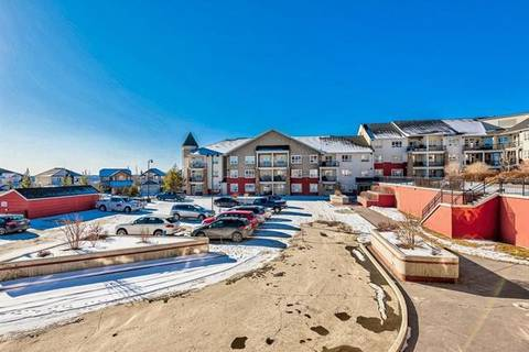 Condo for sale at 26 Val Gardena Vw Southwest Unit 354 Calgary Alberta - MLS: C4289128