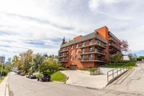 Condo for sale at 354 3 Ave NE Calgary Alberta - MLS: A1028955