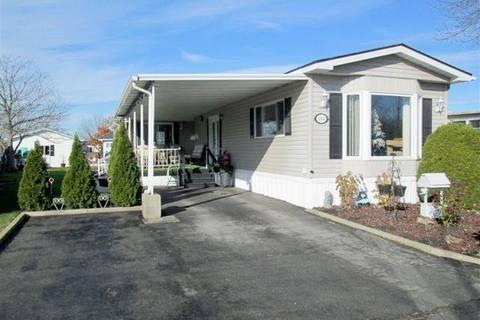 354 - 3033 Townline Road, Stevensville | Image 1