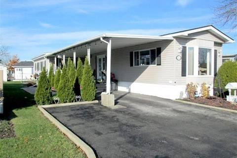 354 - 3033 Townline Road, Stevensville | Image 2