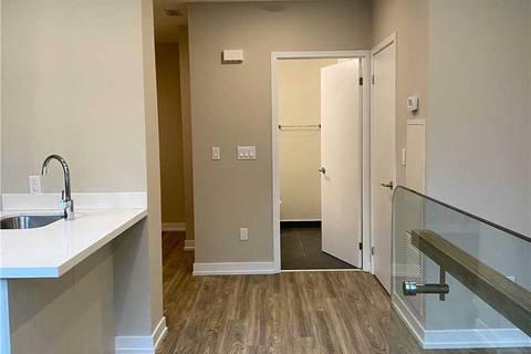 Property for rent at 354 Bleecker St Toronto Ontario - MLS: C4669381