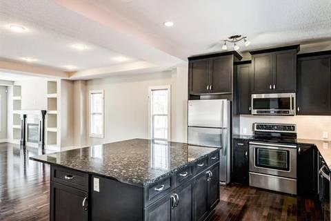 House for sale at 354 Evanston Dr Northwest Calgary Alberta - MLS: C4274800